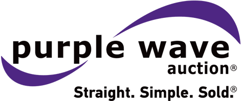 Purple Wawe